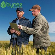 Una nueva revolución agrícola