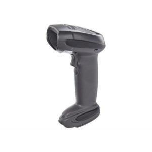Escáner de mano LI4278