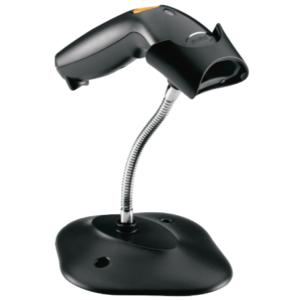 Escáner de mano LS1203-HD