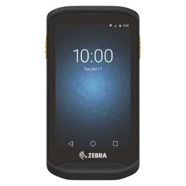 smartphone TC25