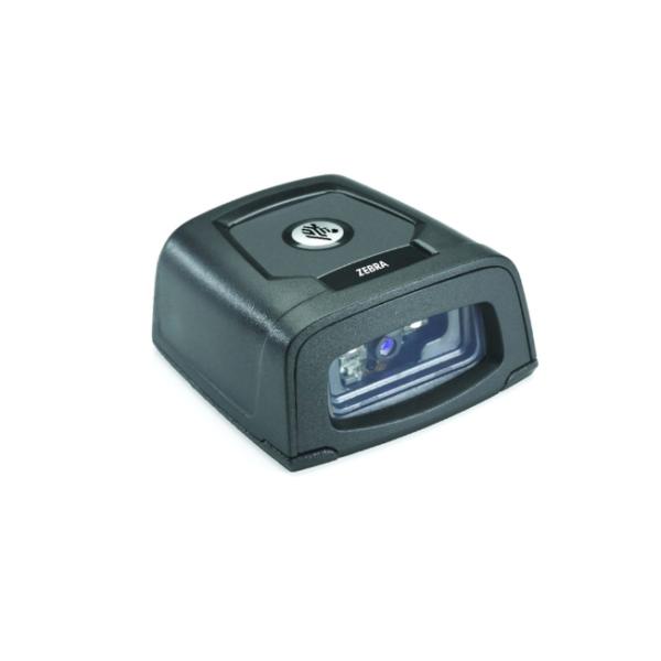 Escaner Serie DS457