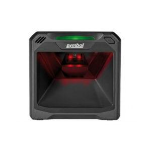 Escáner de ranura vertical DS7708