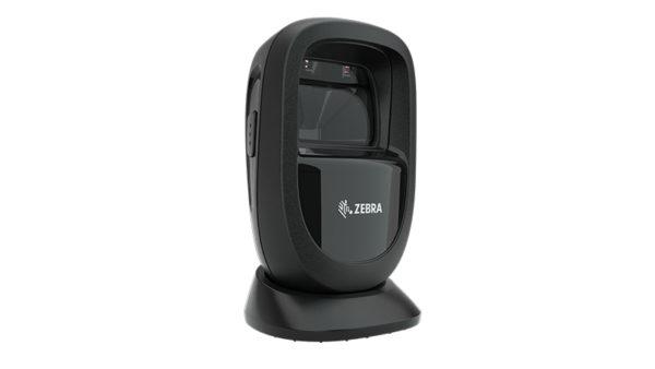 Escaner DS9300 Series