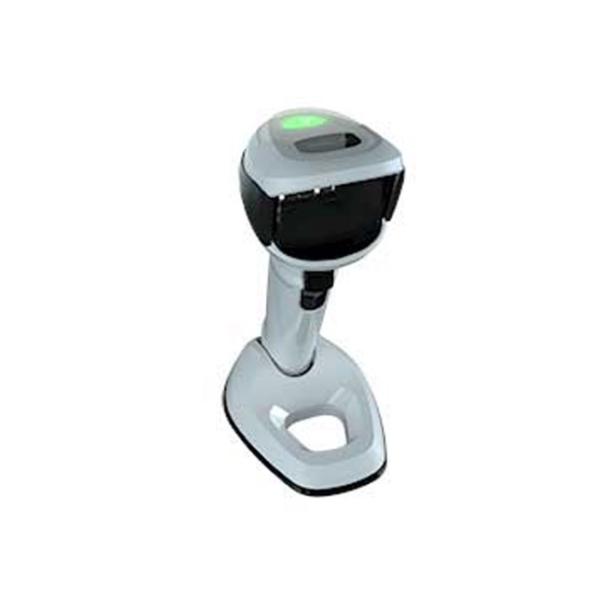 DS9900 escaner