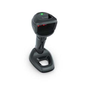 Escaner ds9908