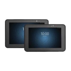 Tablet empresarial ET5x Series