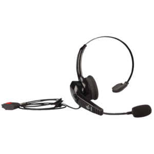 Auriculares resistentes HS3100/HS2100 Series