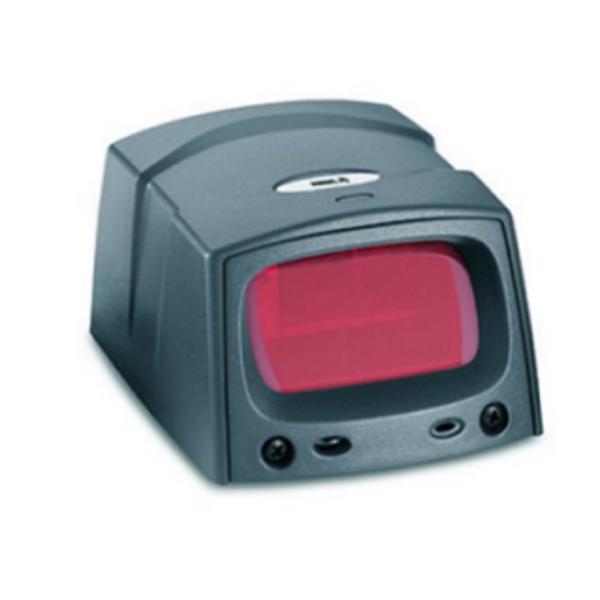MiniScan MS954