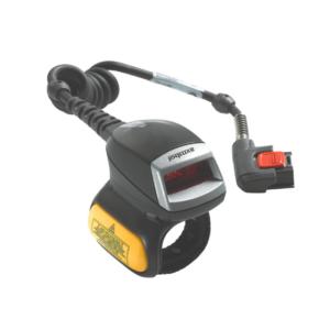 Escáner de anillo RS419