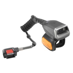 Escáner de anillo cableado RS5000 1D/2D