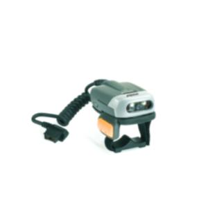Escáner de anillo inalámbrico RS507
