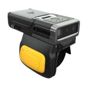 Escáner de anillo Bluetooth RS5100