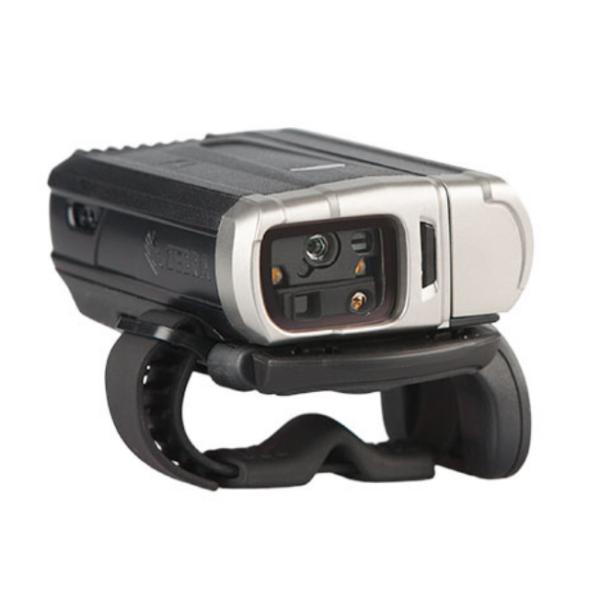 Escáner de anillo Bluetooth RS6000