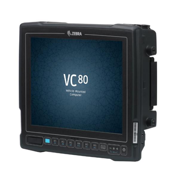 terminal VC80 Series
