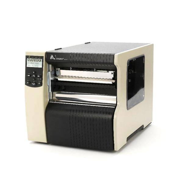 impresoras de etiquetas 220Xi4