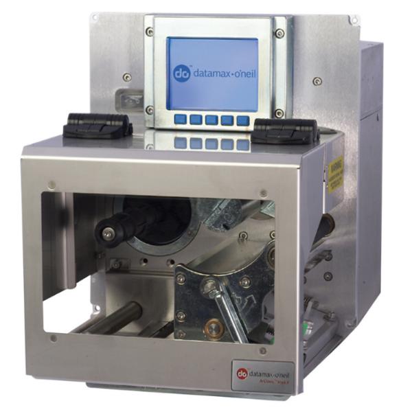 A-Class™ Mark II impresión