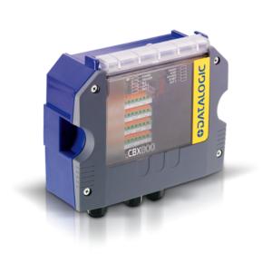 dispositivo de conectividad CBX800