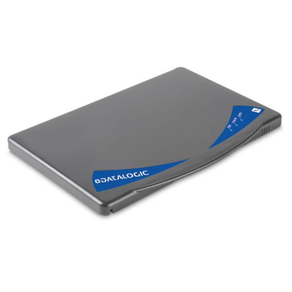 lector de sobremesa RFID UHF DLR-DK001