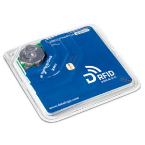 registrador DLR-TL001