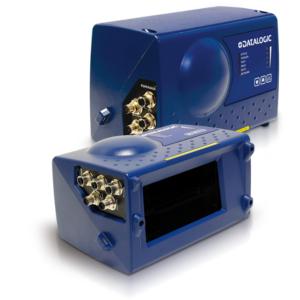 DM3610 compactovolumétrico