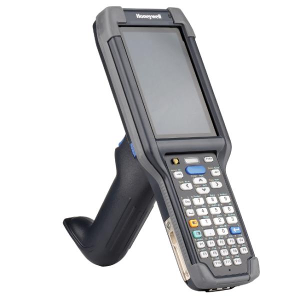 terminal móvil CK65