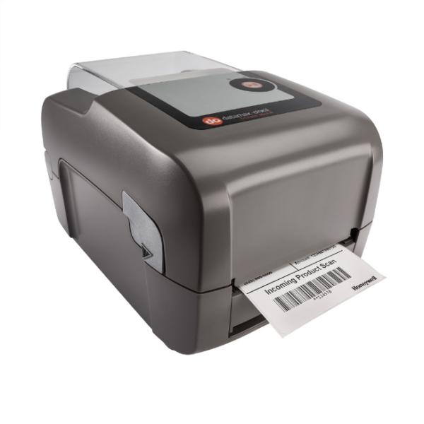 E-Class™ Mark III impresoras térmicas
