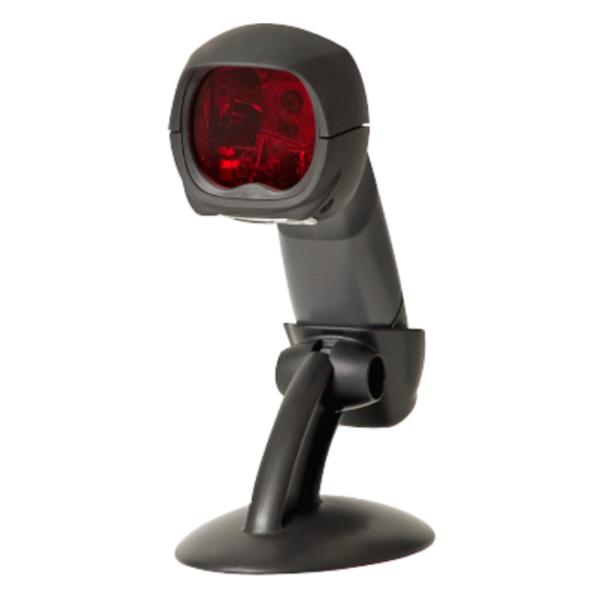 escáner láser de código de barrasFusion™ 3780