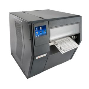 impresoras H-Class