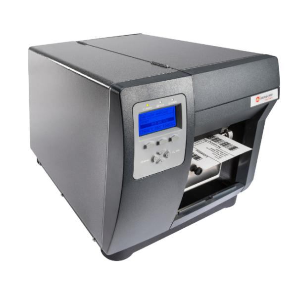 impresoras I-Class™ Mark II