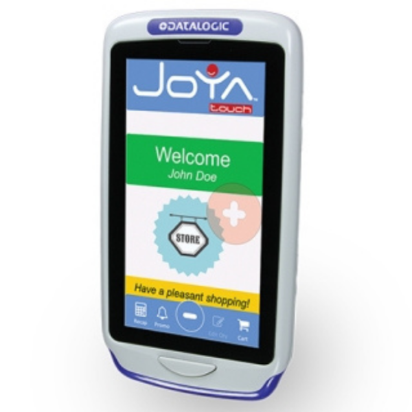 Joya™Touchdispositivo multi uso