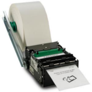 Impresoras de recibos KR403