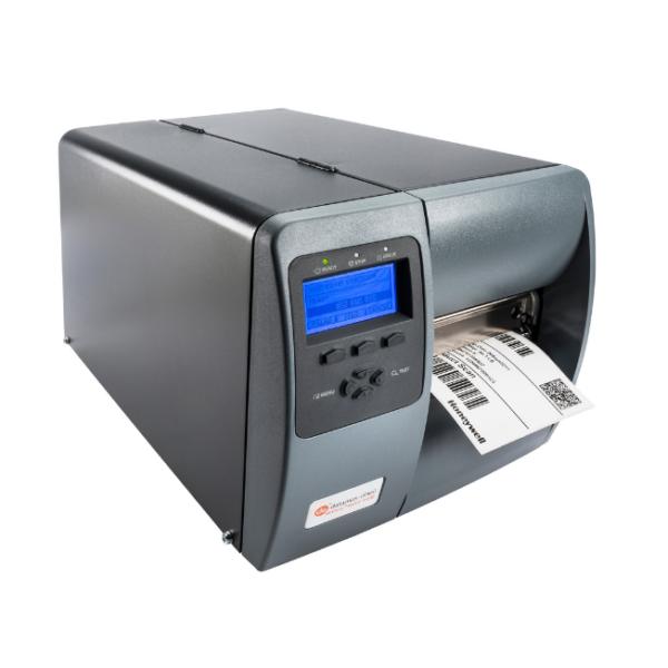 impresoras M-Class™ Mark II