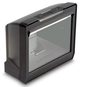 escáner de punto de venta MAGELLAN 3200VSI