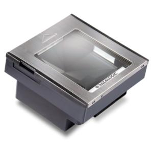 escáner de punto de venta MAGELLAN 3300HSI