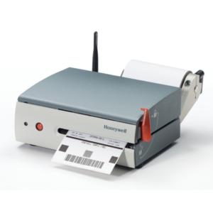 impresoras portátiles MP Compact