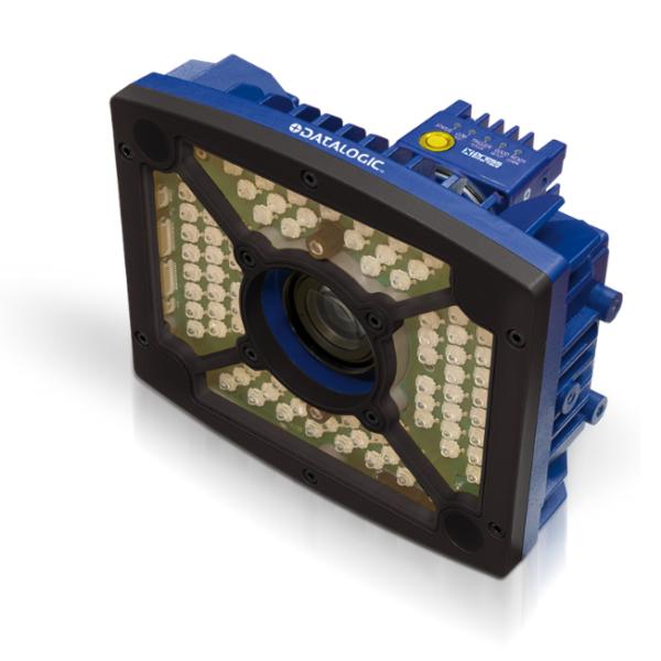 Matrix 450N lector de imágenes 2D