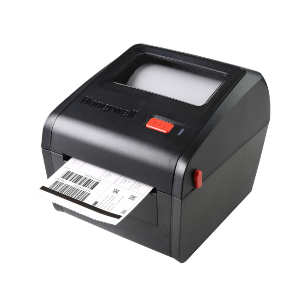 impresora PC42d