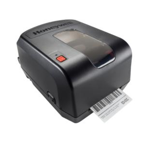 PC42t impresora de sobremesa