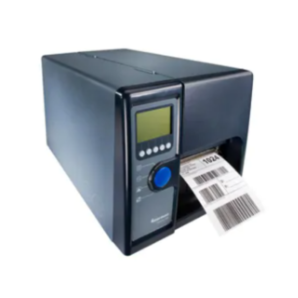 impresoras PD42 y PD41