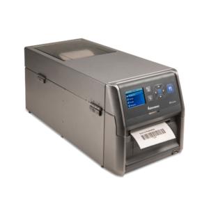 impresora PD43 y PD43c