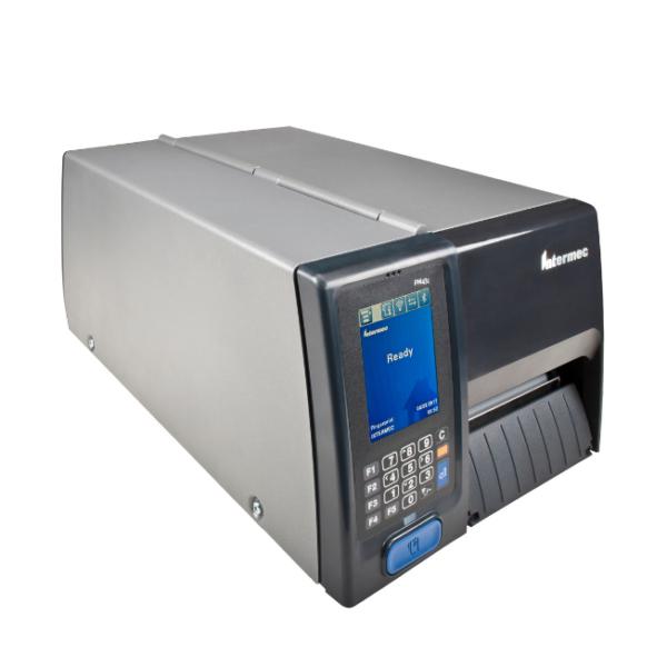 impresoras inteligentes PM43/PM43c/PM23c