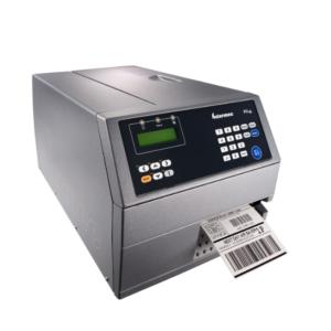 PX6i PX4i impresoras