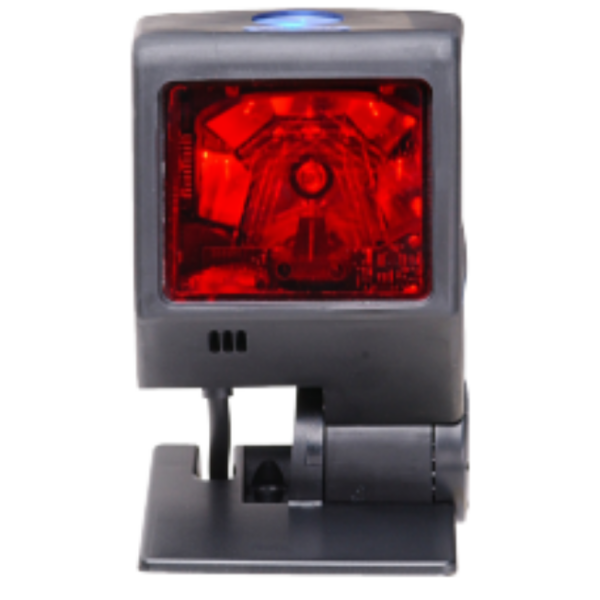 escáner láser omnidireccionalQuantumT3580