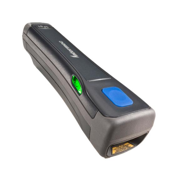 serie SF61B escáneres de bolsillo