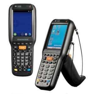 computadora móvilSkorpio™ X4