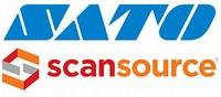 SATO y ScanSource unen sus fuerzas