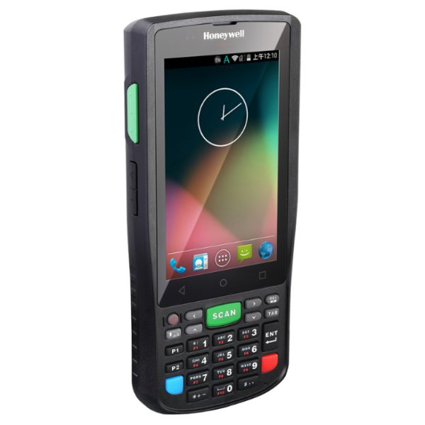 ScanPal™ EDA50K de Honeywell