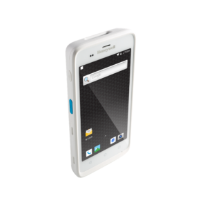 terminal móvilScanPal™ EDA51 HC