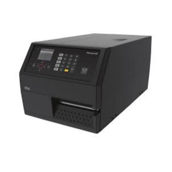 impresoras industriales seriePXie