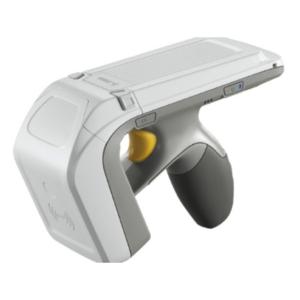 Sled RFID/1D/2D RFD8500